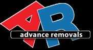 Removalists Nicholls - Advance Removals
